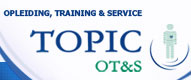Topic Opleiding, Training en Service